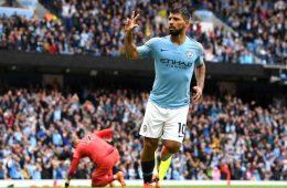 GW2 Review: Aguero vs Huddersfield